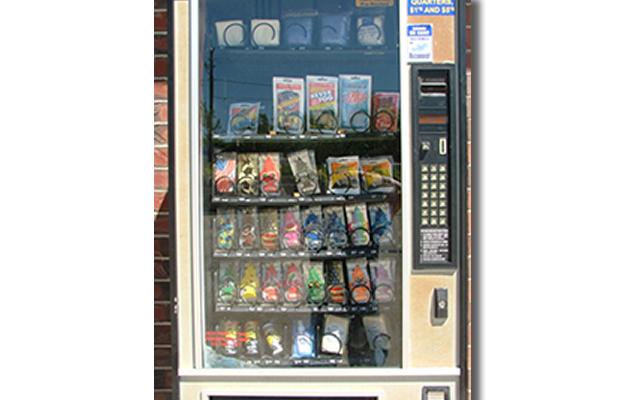 http://ultimateautowash.com/wp-content/uploads/2015/04/vending.jpg