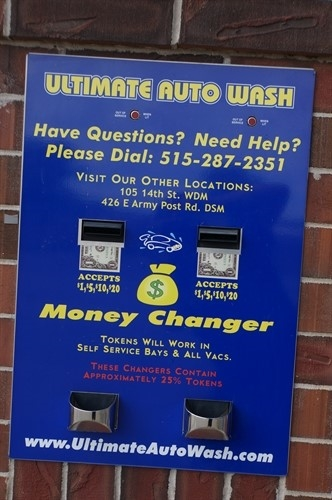 Cheap Car Wash Near Me >> Car Wash Near Me Cheap Ultimate Auto Wash