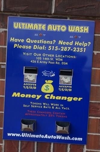 Cheap Car Wash Near Me >> Car Wash Near Me Cheap Ultimate Auto Wash